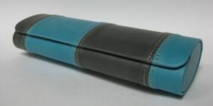 DP803-A11