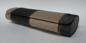 DP803-A17