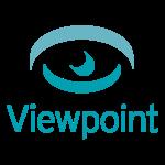 Оправы для очков viewpoint